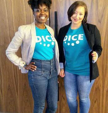 DICE-t-shirts (2)
