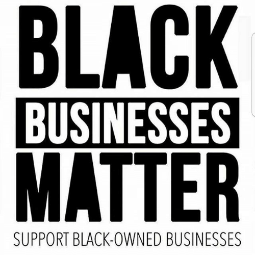 Supporting Black Love | Uprising Experience